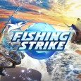 Fishing Strike