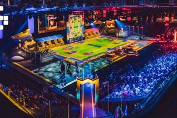 Clash Royale League'de Yer Alacak Takımlar Açıklandı