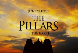 The Pillars of the Earth İncelemesi