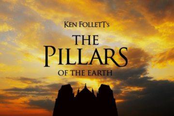 The Pillars of the Earth İncelemesi