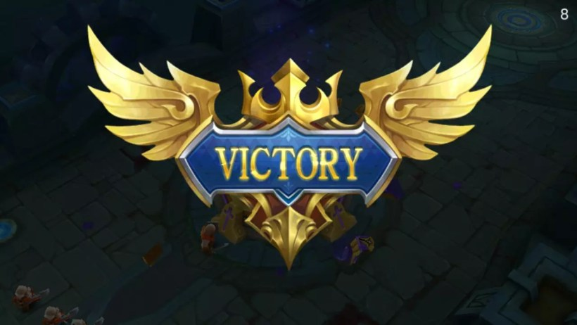 Mobile_Legends_Victory