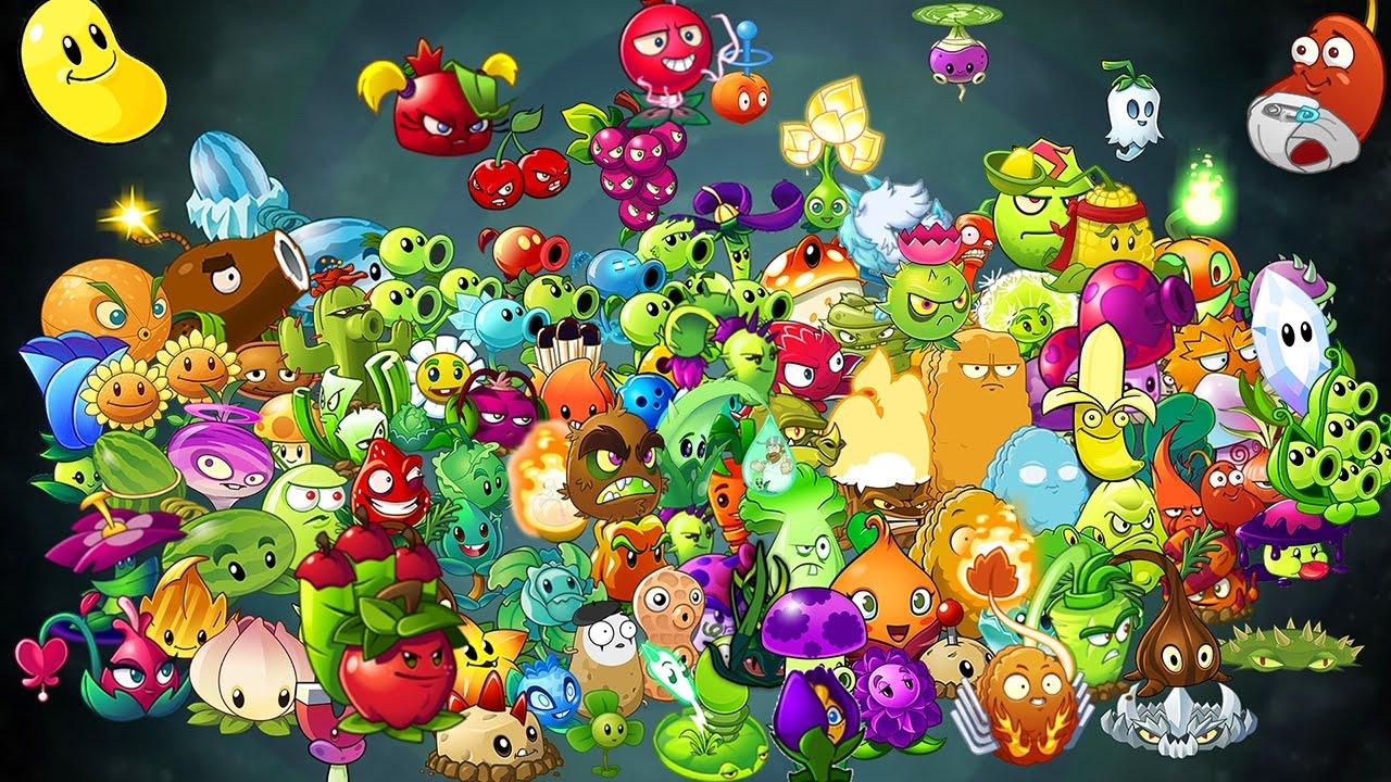 Plant Vs Zombies 2 Bilgisayarda Nasl Oynanr Mobidictum En Yeni Mobil Oyun Haberleri Ve En