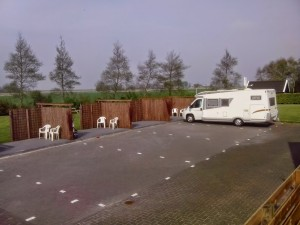 tunhus camper