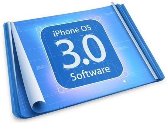 iphone-os-301