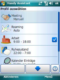 HandyAssistant_de