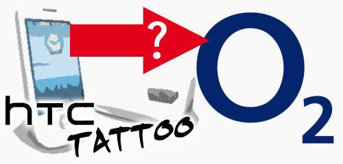 htc_tattoo