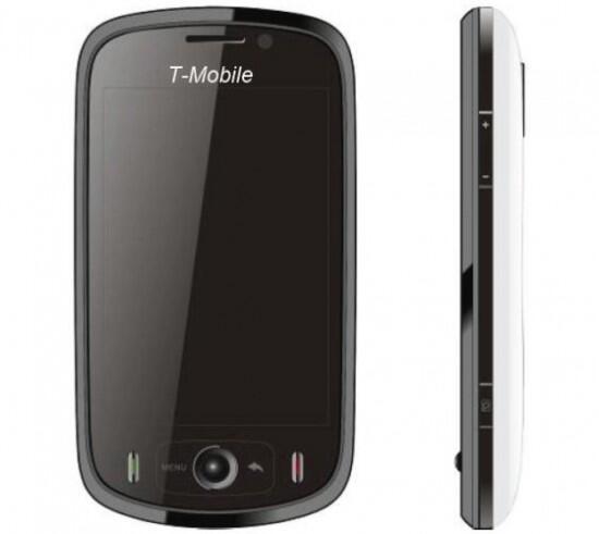 t-mobile-pulse-render-550x491