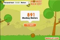 monkeykick1