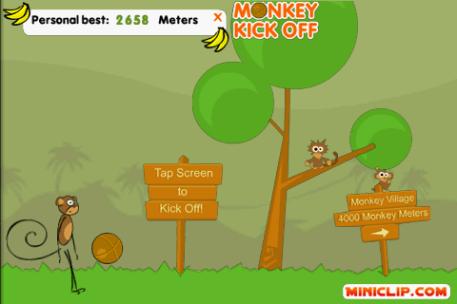 monkeykick2