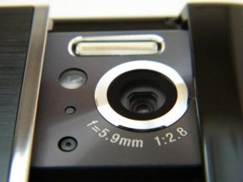 DSCF4284 [800x600]