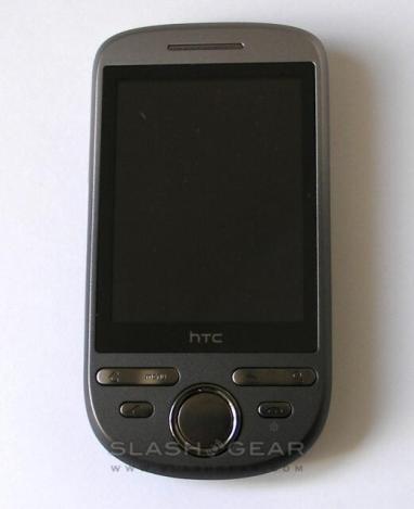 HTC_Tattoo_Android_Smartphone_SlashGear_0