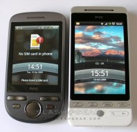 HTC_Tattoo_Android_Smartphone_SlashGear_11