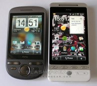 HTC_Tattoo_Android_Smartphone_SlashGear_12