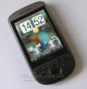 HTC_Tattoo_Android_Smartphone_SlashGear_15