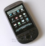 HTC_Tattoo_Android_Smartphone_SlashGear_16