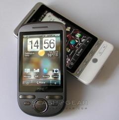 HTC_Tattoo_Android_Smartphone_SlashGear_18