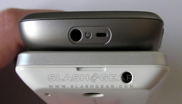 HTC_Tattoo_Android_Smartphone_SlashGear_20