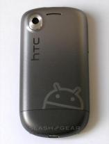 HTC_Tattoo_Android_Smartphone_SlashGear_5