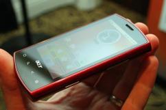 acer-liquid-a1-android-photos-3