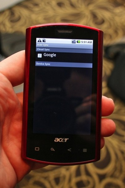 acer-liquid-a1-android-photos-9