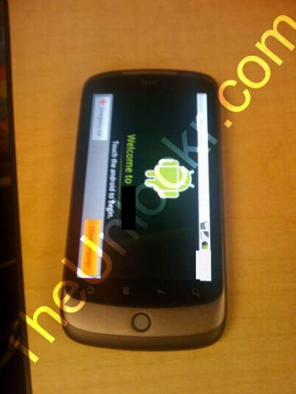 htc-dragon-android-phone-1