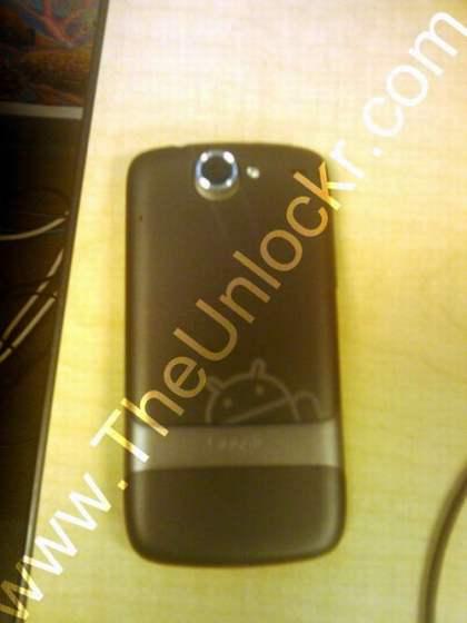 htc-dragon-android-phone-2