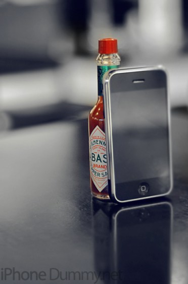 iphone-3g-dummy-bottle