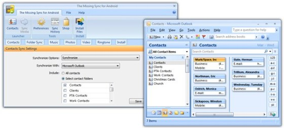 sync-contacts-pc-outlook