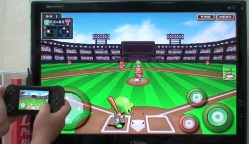 ODROID_Baseball_Superstars