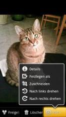 device10