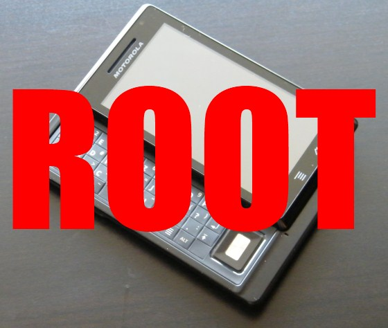 droid_root