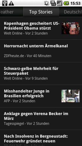 google_news_android