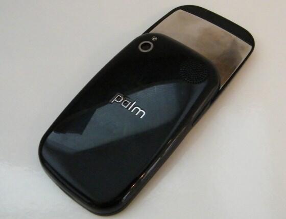 palm-pre1