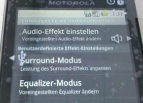 headsetb4qw