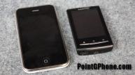 robyn-iphone