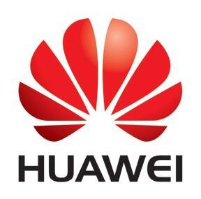 huawei_logo_001
