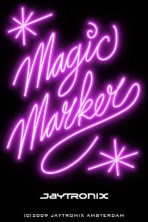 magicmaker-android [Blog]
