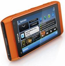 Nokia_N8_03 [Blog]