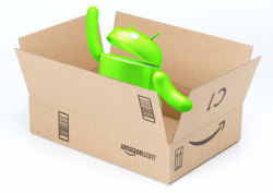 amazon_android