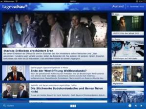 ipad-tagesschau-app (4)