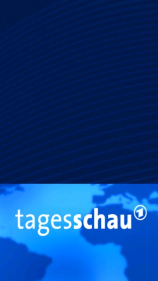 tagesschau-app-android (1)