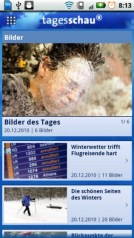 tagesschau-app-android (10)