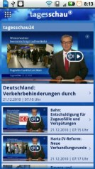 tagesschau-app-android (11)