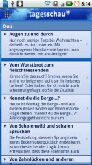 tagesschau-app-android (13)