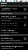 tagesschau-app-android (6)