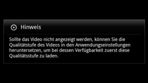 tagesschau-app-android (7)
