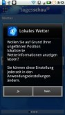 tagesschau-app-android (8)