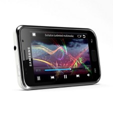 Galaxy S WiFi 4.0_12 copy [Blog]