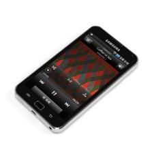 Galaxy S WiFi 5.0_0013 copy [Blog]