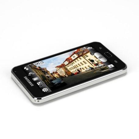 Galaxy S WiFi 5.0_0022 copy [Blog]